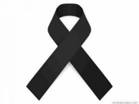 Ant Yapı'nın acı günü! Mehmet Okay'ın annesi Nebahat Okay vefat etti!