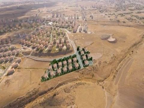 TOKİ Kayseri Mimarsinan Alt Gelir Grubu kurası 13 Kasım'da!