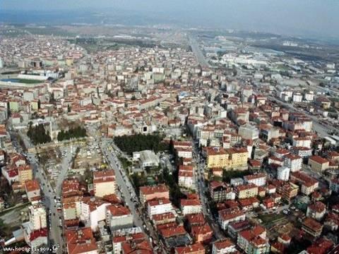 Çayırova Belediyesi'nden satılık 12 arsa! 19 milyon TL'ye!