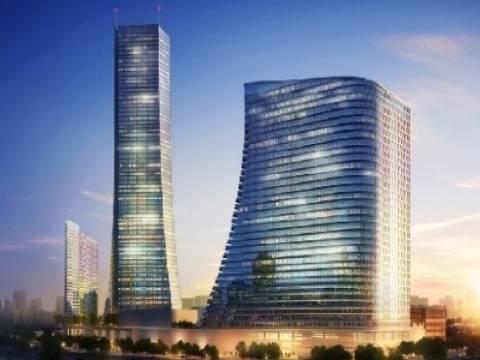 Metropol İstanbul Konutları ne zaman teslim edilecek?