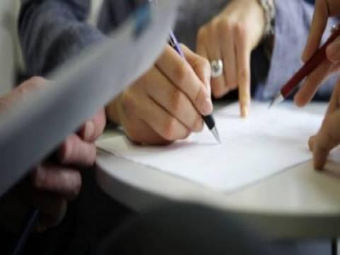 Ön ödemeli konut satış sözleşmesi bilgilendirme formu!