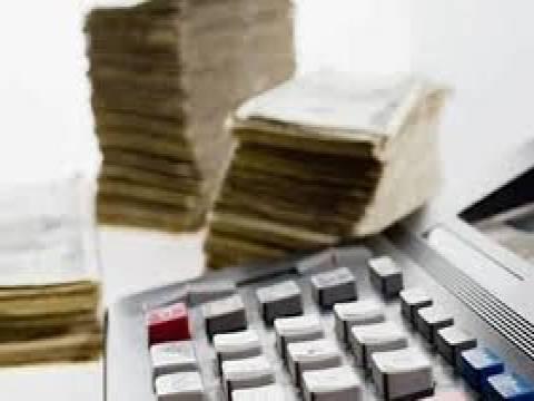Gelir vergisi hazır beyanname tebliği!