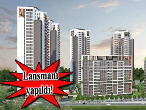 Göl Panorama Evleri satışta! Metrekaresi 2 bin 471 lira!