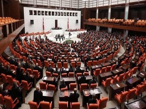 Fenerbahçe Üniversitesi ve Ayvansaray Üniversitesi kuruluyor!