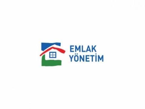 Emlak Yönetimi Ankara'da gayrimenkul satıyor!