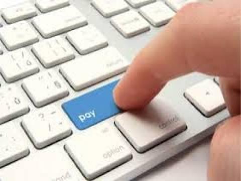 Kira beyannamesini internetten nasıl verebilirim?