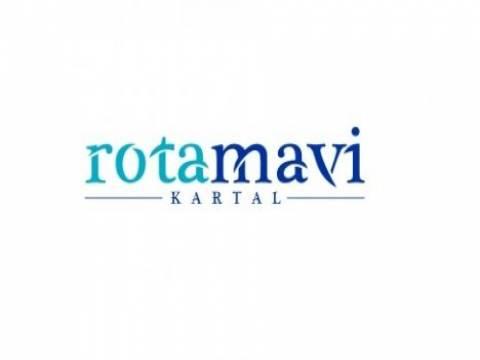 Rotamavi Kartal Projesi 26 Eylül'de lanse ediliyor!