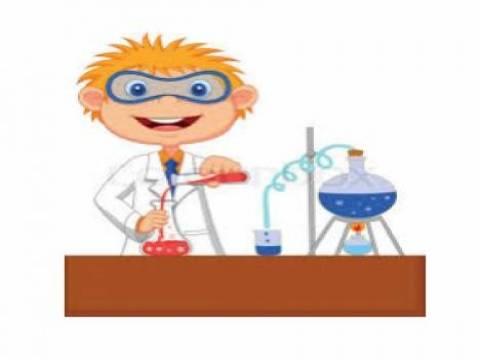 Kidstown Riva Bilim Şenliği 23 Ağustos'ta gerçekleşecek!