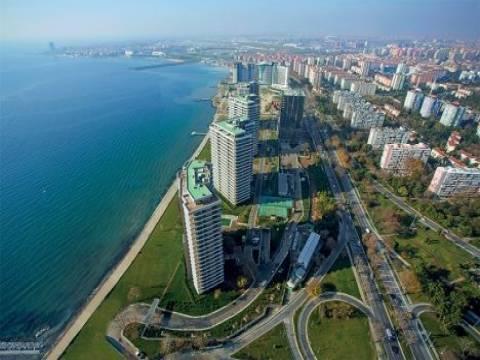 Yalı Ataköy satılık ev fiyatları!
