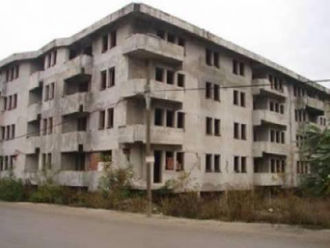 Bursa Yenişehir'de eski İmam Hatip Lisesi yıkılacak!