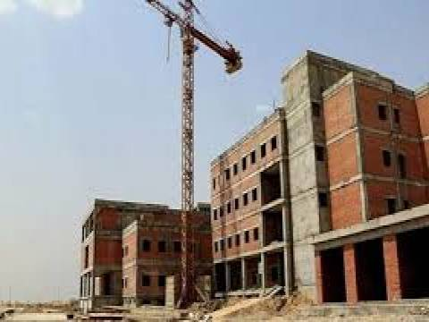 Basit inşaat maliyeti 2018!