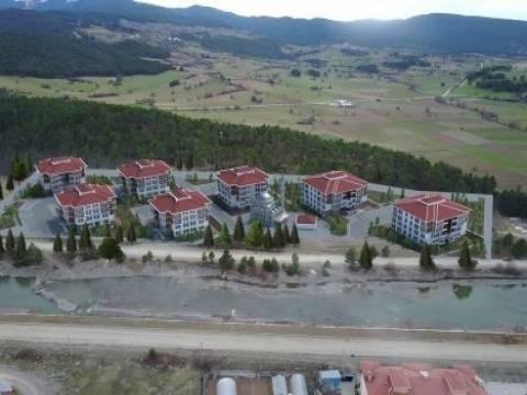 TOKİ Kayaşehir 1+1 kura sonuçları tam liste 2017!