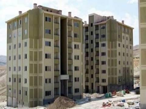 Erzurum Palandöken fiyatları 2017!