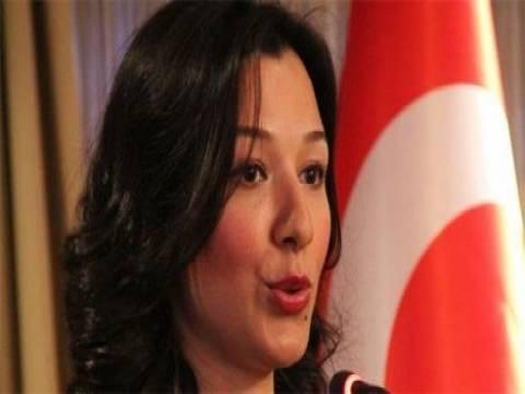 Azerbaycan Türkiye'den turizm yatırımcılar arıyor!