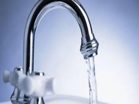 Başakşehir su kesintisi 25 Ekim 2016 son durum!