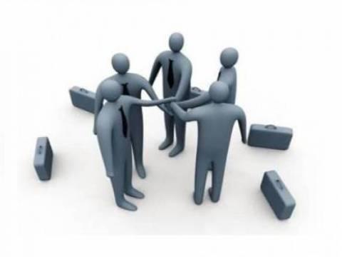 Kooperatif nedir nasıl kurulur?