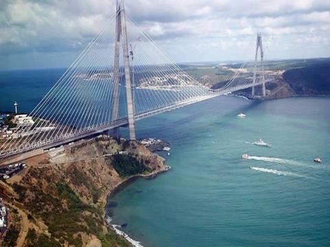 Gayrimenkul sertifikasına köprüler de dahil edilebilir!
