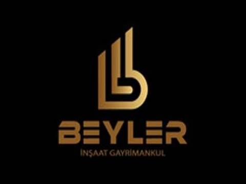 Bey Rezidans projesinde teslimler 2018 Mayıs'ta!
