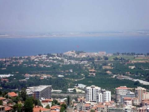 İzmir Narlıdere'de 17.6 milyon TL'ye satılık 14 işyeri satılacak!