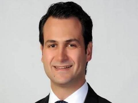 Yabancı yatırımcılar ofis için Levent ve Ataşehir'i seçiyor!