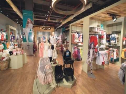 Panço 5 yeni mağaza açtı!