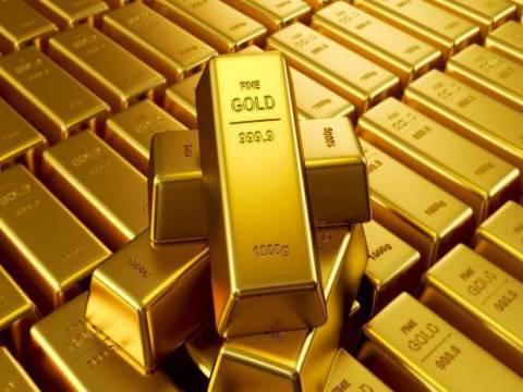 Altın tahvili ve altına dayalı kira sertifikasında kazanç nedir?