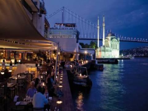 Radisson Blu Hotel İstanbul Topkapı 2016'da açılacak!