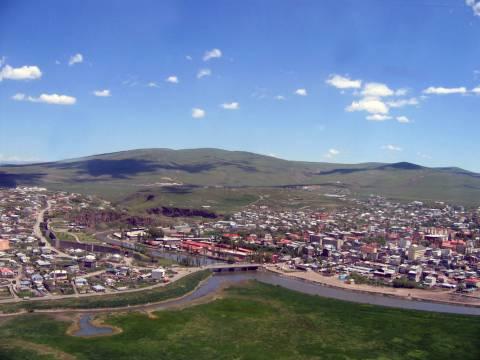 Ardahan Belediyesi'nden satılık 19 gayrimenkul! 3.6 milyon TL'ye!