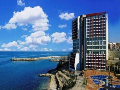 Sky Tower Hotel Devr-i Tatil fiyatları ne kadar?