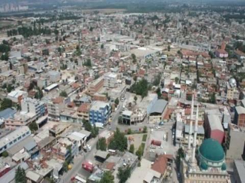 Bursa Osmangazi'de satılık fabrika! 4.3 milyon TL'ye!