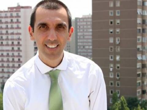 Hakan Erilkun: Arsa tapulu gayrimenkuller, mortgage kredisiyle alıma uygun değil!