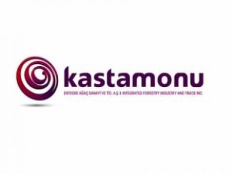 Kastamonu Entegre, Rusya'daki yatırımı ile bölgenin ilgi odağı oldu!