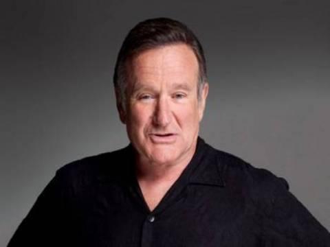 Robin Williams'ın Napa Vadisi'ndeki villası satılıyor!