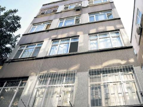Günlük kiralık evlere gözaltı 7 ilde başladı!