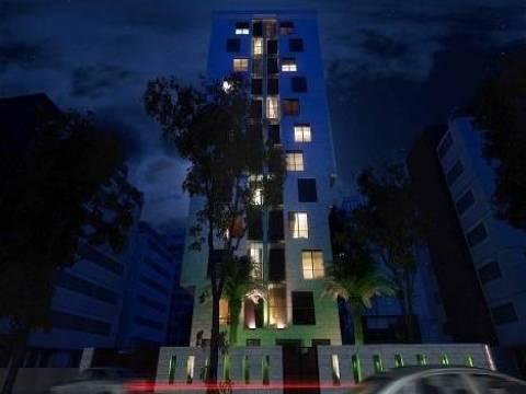 A2 Residence Aralık ayında teslim edilecek!
