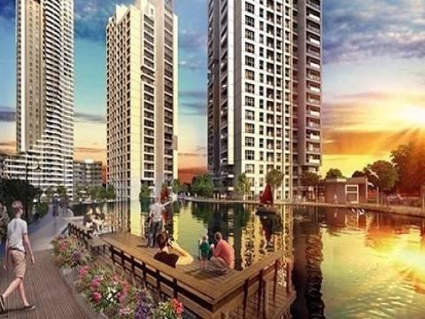 Marina Ankara daire fiyatları 2018 ne kadar?