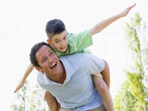 Gayrimenkul sektöründe Babalar Günü indirimleri, fırsatları!