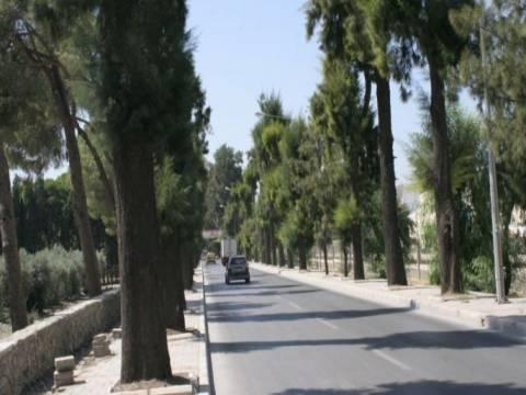 İzmir Bornova 'da Ağaçlı Yol ihalesinde gözler satışın iptal davasına döndü!