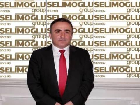 Hızır Selimoğlu, Fikirtepe'de ruhsat sürecinde son aşamaya geldiklerini belirtti!