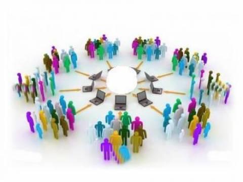 Site yönetiminin sorumlulukları nelerdir?