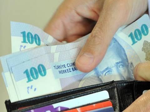 Emlak vergisini zamanında ödememenin cezası var mı?