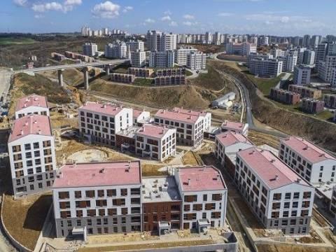 TOKİ Kayaşehir başvuru tarihleri 2018!