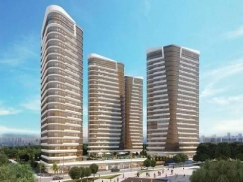 Teknik Yapı Uplife Kadıköy güncel fiyat listesi 2017!