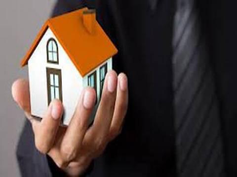 Yeni ev aldım içindeki kiracıyı nasıl çıkarabilirim?
