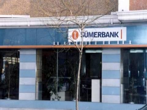 Sümerbank Hereke marka satış ihalesi iptal oldu!