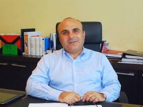İstanbul markalaşarak turizm gelirlerini arttırabilir!