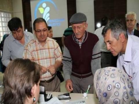 TOKİ Denizli Belediyesi Konut Projesi başvuruları!