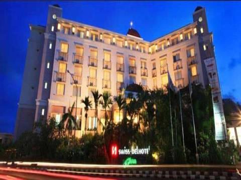 Hong Konglu Belhotel Türkiye'de otel açacak!