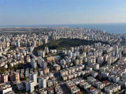 RE-PIE Portföy, 3 milyarlık büyüklüğe erişmeyi hedefliyor!