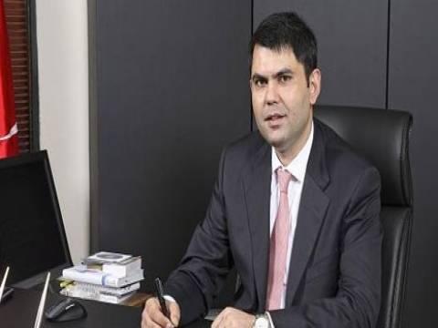 Murat Kurum: Türkiye'de gayrimenkul yatırımı avantaj!